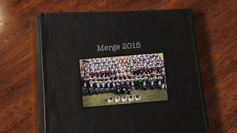2015 Marching Band Season Review