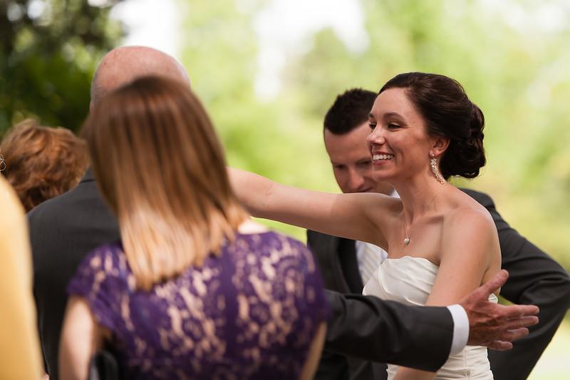 bap_schwarb-wedding_20140906133601_DSC2501