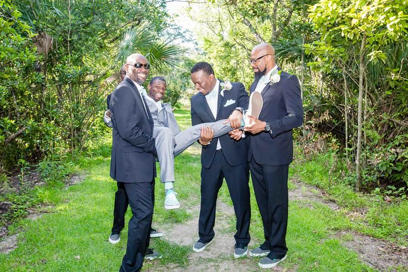 Burke+Wedding-382.jpg
