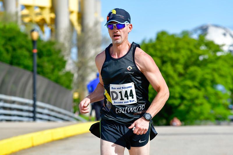 20190511_5K & Half Marathon_111.jpg