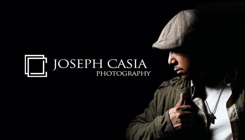 Joseph Casia Photography 5-card.jpg