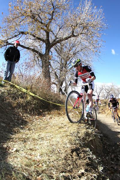 Feedback @ Cyclo X 2011 (23).JPG