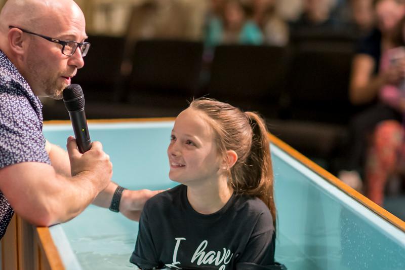 Baptism April 8 2018-183.jpg