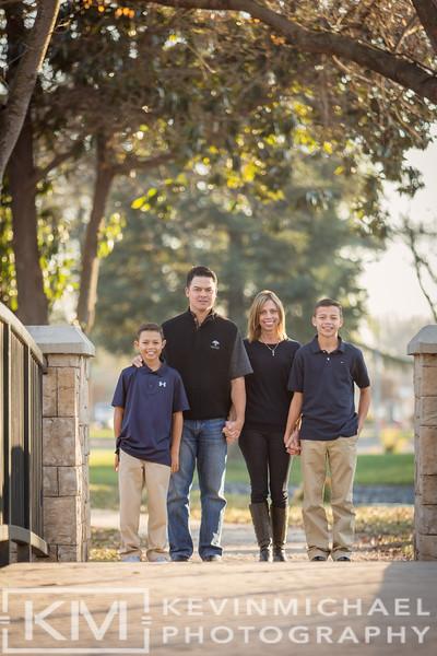 Lewis-Family-40.jpg