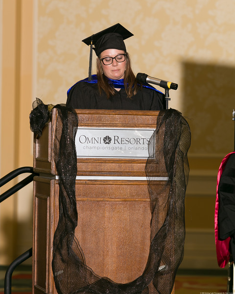 Graduation-230.jpg