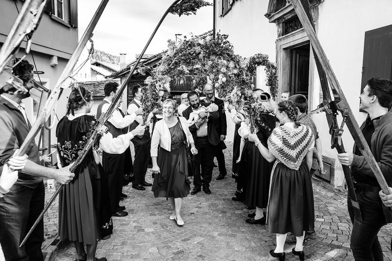 Hochzeit-Martina-und-Saemy-8403.jpg