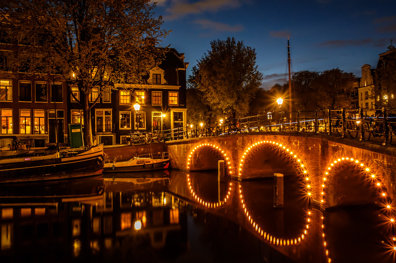 20170428 Amsterdam 166.jpg