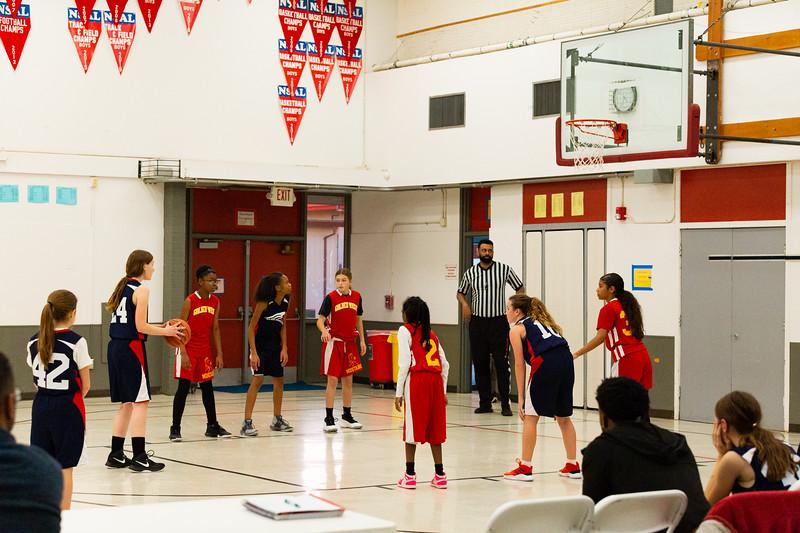 KairosBasketballJanuary2019-12.jpg