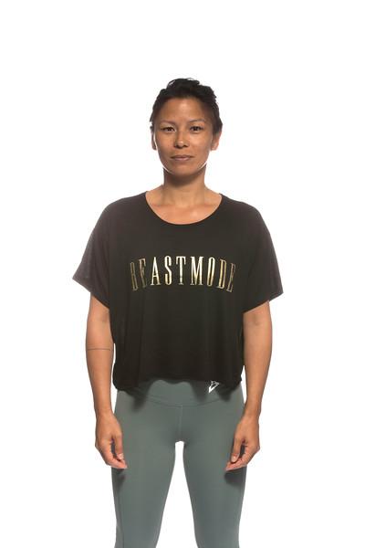 Beastmode 7-3-18-518.jpg