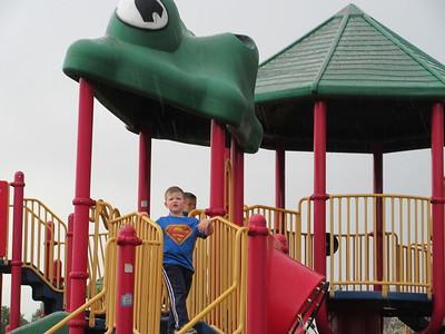 04-10-17 news hicksville park
