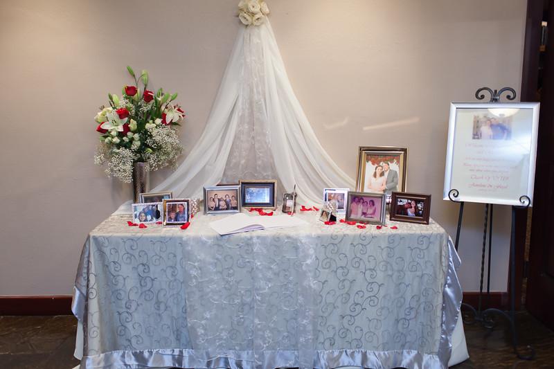 Houston Wedding Photography ~ Janislene and Floyd-1169-3.jpg