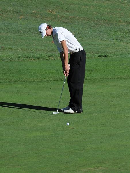 golf 8255.jpg