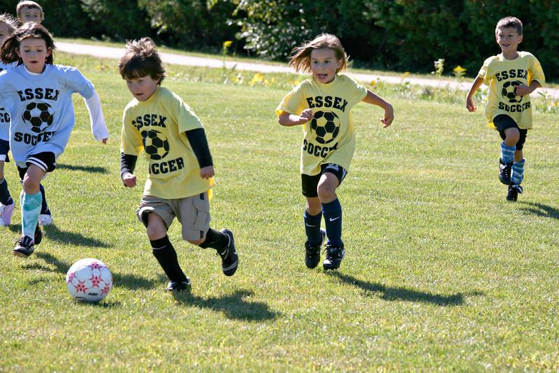 Essex Rec Soccer 2009 - 56.JPG