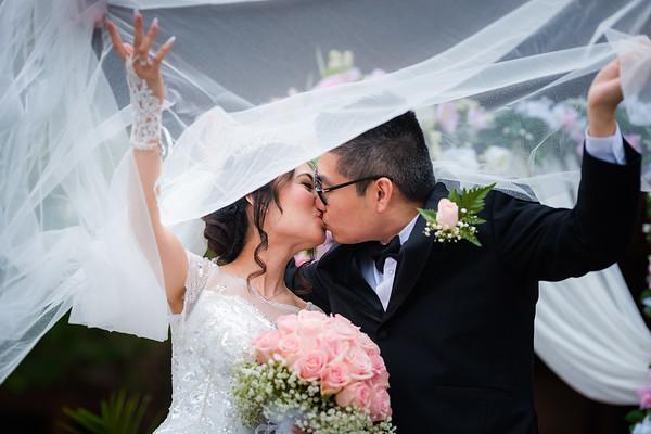 Wedding - Philip
