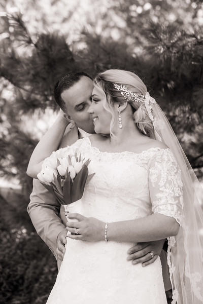 Central Park Wedding - Jessica & Reiniel-173.jpg