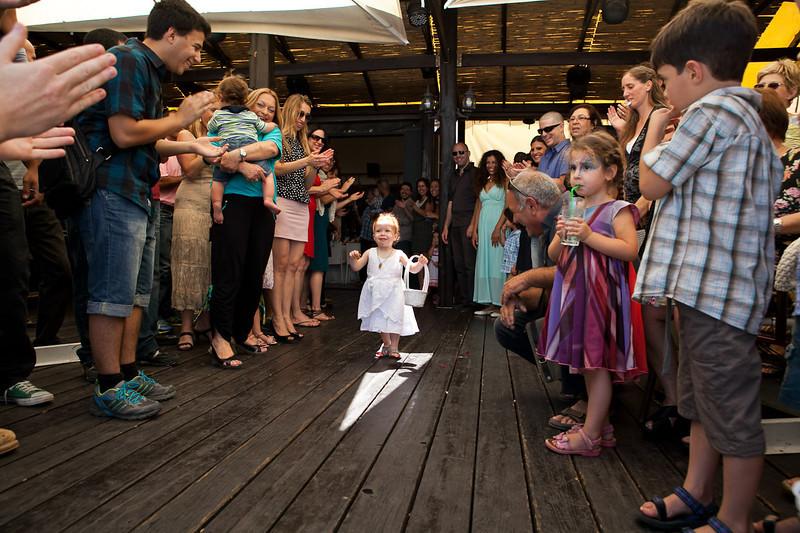 M&G wedding-916.jpg