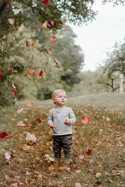 Everett Orchard-221.jpg