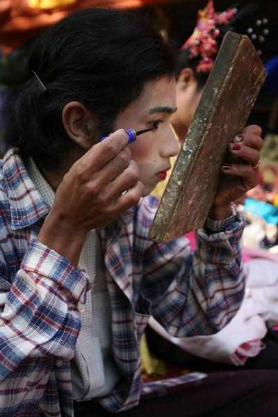 Burma 156.jpg