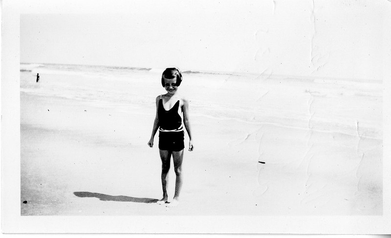 193508_Joyce McCabe_Virginia Beach.jpg
