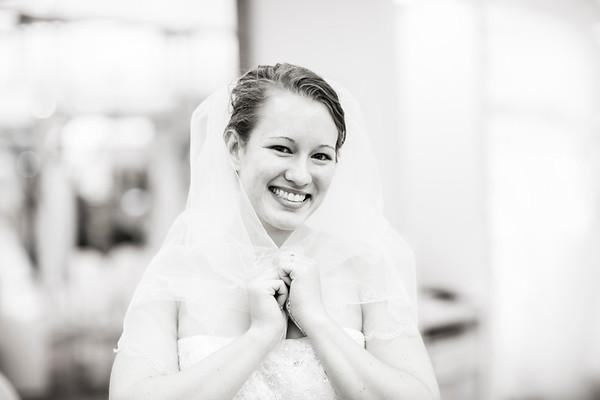David's Bridal - Rockville, MD on November 8