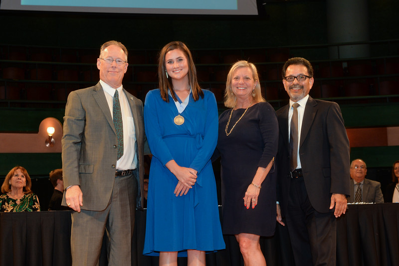 2018_0509-CoEHD-InductionCeremony-7454.jpg