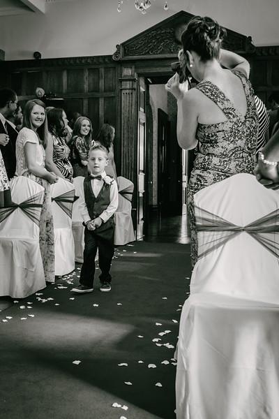 Cross Wedding-142.jpg
