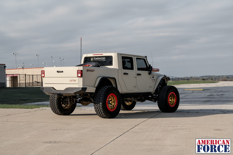 Starwood-Jordan-Bandit-Jeep-Beadlock-EVOBD5-160312-DSC00739-73.jpg