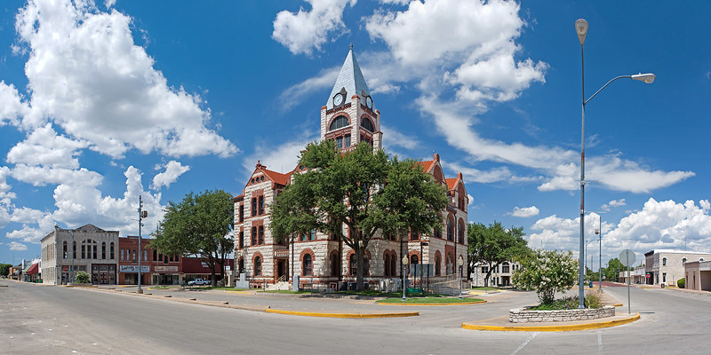 Erath County Courthouse.jpg