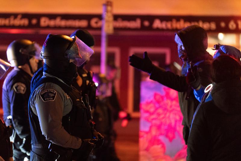 2020 12 30 36th and Cedar Protest Police Murder-58.jpg