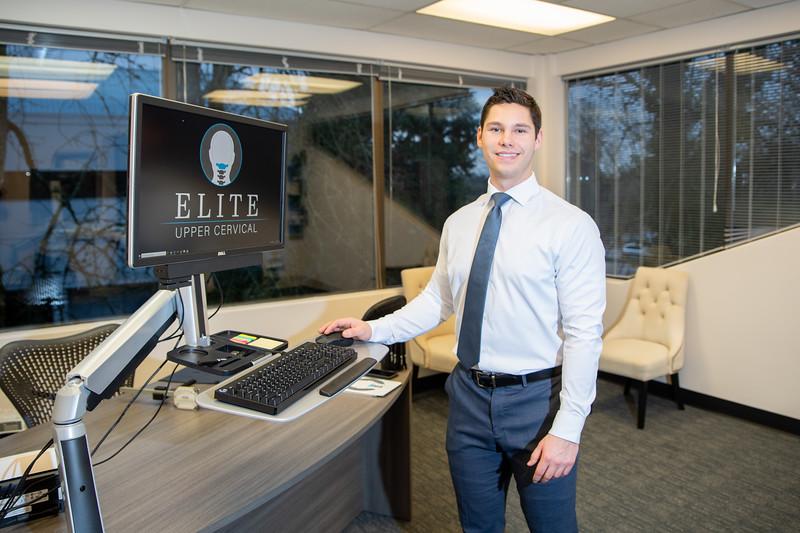 EliteUC-Clinic-100.jpg