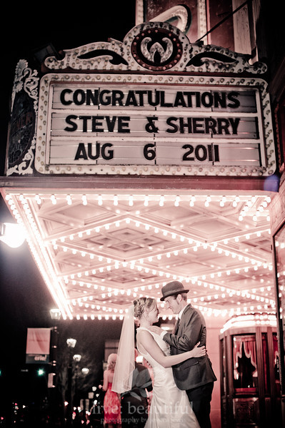 Steve Sherry Smug Mug-1181.jpg
