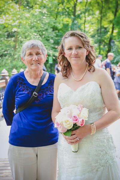 Caleb & Stephanie - Central Park Wedding-162.jpg