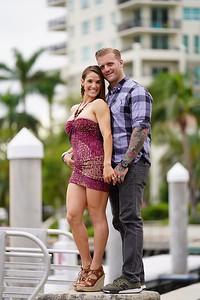 Yanessa & Matt