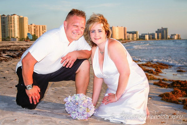 20140819beachwedding_clearwater_Tampa_Stephaniellenphotography.com-_MG_0176-Edit.jpg