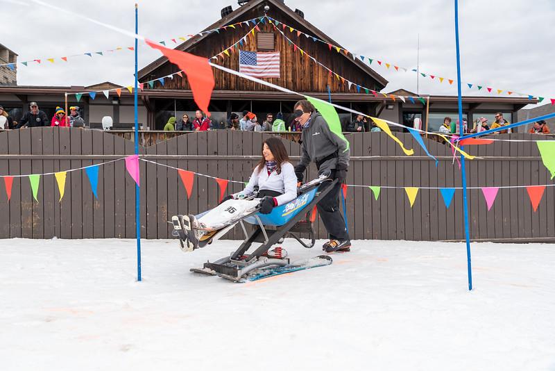 Carnival_2-23-20_Snow-Trails-74850.jpg