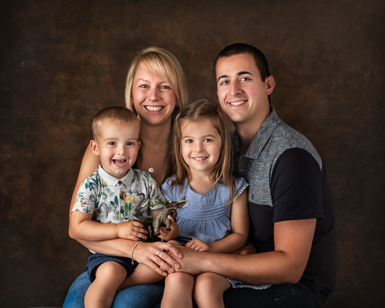 Brooke Family-83-2-Edit.jpg