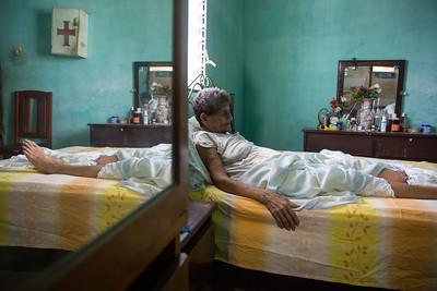 Photo essay Venezuela