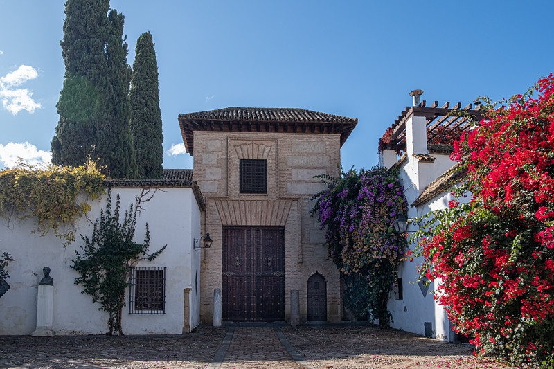 Andalucia-191118-879.jpg