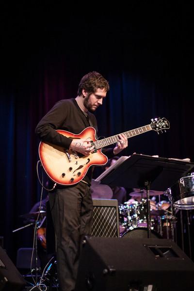 Jazz-.2013.-292.jpg