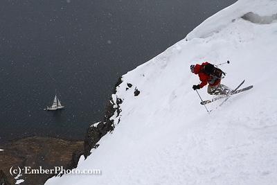 Iceland chute.jpg