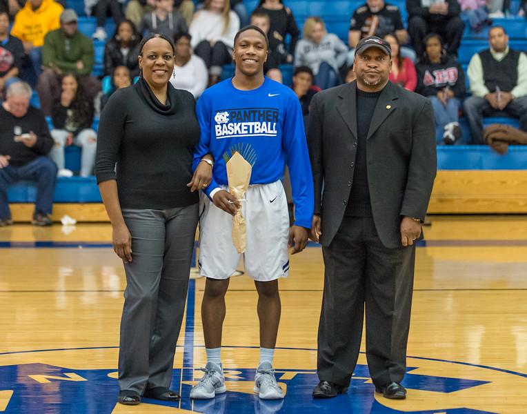 Basketball, Varsity, Martin, Senior Night, 2015, 02-17-15 (13 of 275)
