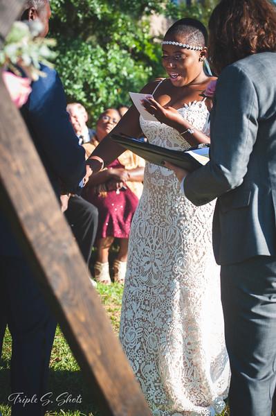 Lolis Wedding Edits-280.JPG