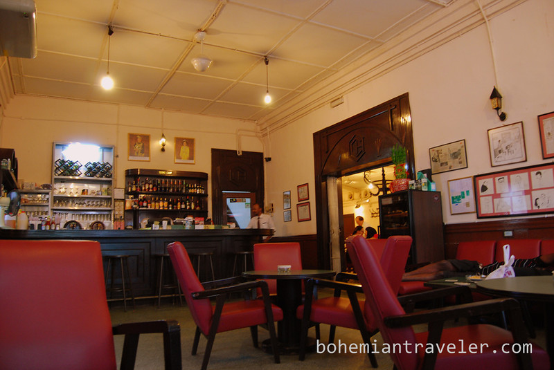 inside the Coliseum Cafe in Kuala Lumpur.jpg