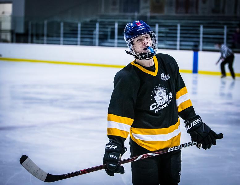 Bruins2-35.jpg