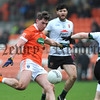 armagh v queens, dr mc kenna cup, athletic grounds, 15.01.17
