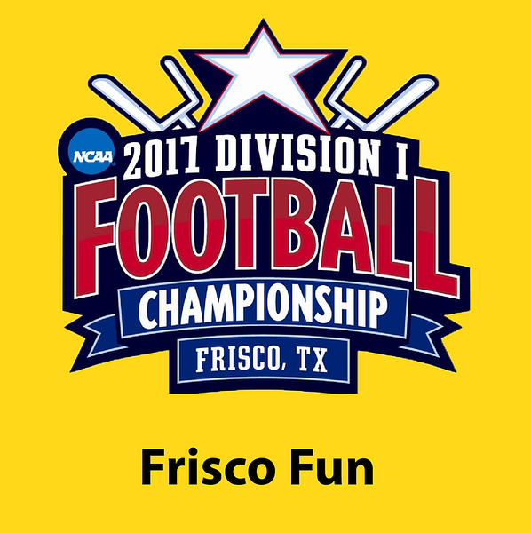 2017 FCS Championship - Frisco Fun.png