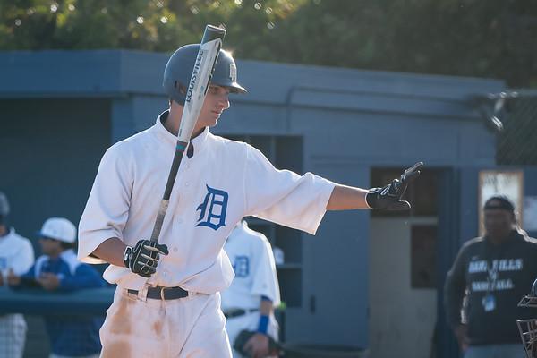 DH Baseball 2-27-19