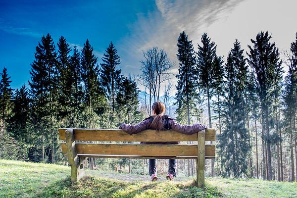 Herisau - Appenzellerland