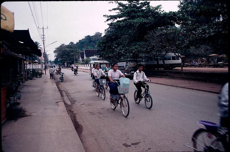 LaosCanada1_018.jpg