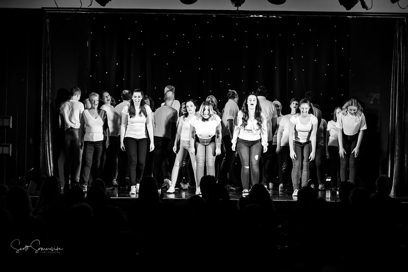 BnW_St_Annes_Musical_Productions_2019_717.jpg